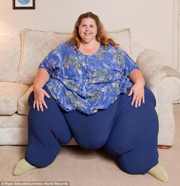 убрать лишний жир неделю